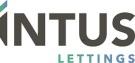 Intus Lettings, Lytham Logo