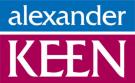 Alexander Keen, Chandlers Ford Logo