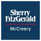 Sherry FitzGerald McCreery, Kilkenny Logo