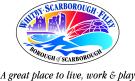 Scarborough Borough Council, Scarborough Logo