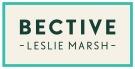 Bective Leslie Marsh, Brook Green Logo