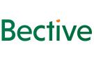 Bective, Brook Green Logo