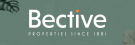 Bective, Kensington Logo