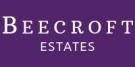 Beecroft Estates, Mexborough Logo