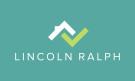 Lincoln Ralph, Rotherham Logo