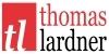 Thomas Lardner, Romiley, Stockport Logo