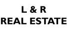 L & R Real Estate, Portugal Logo