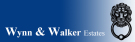 Wynn and Walker Estates, Adlington Logo