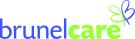 Brunelcare, (Relets) Waverley Gardens Logo