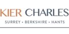 Kier Charles, Covering Surrey/Berkshire & Hampshire Logo