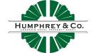 Humphrey & Co, London Logo