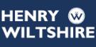 Henry Wiltshire International, London Logo