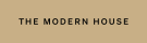 The Modern House, London Logo
