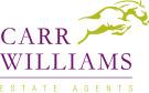 Carr Williams, Ascot Logo