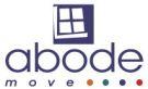 abodeMove.com, Nationwide Logo