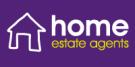Home Estate Agents Ltd, Tameside Logo