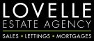 Lovelle Estate Agency, Hull Logo