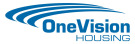 OVH Lettings, Liverpool Logo