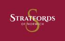 Hammond & Stratford, Newmarket Road- Norwich Logo