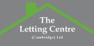 The Letting Centre, Cambridge Logo
