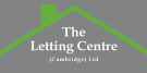 The Letting Centre, Melbourn Logo