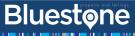 Bluestone Sales and Lettings, Newport  Logo
