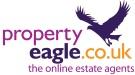 Property Eagle, Surrey Logo