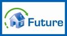 Future Lettings & Property Management, Keyworth, Nottingham Logo