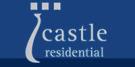 Castle Residential, Hanwell Logo