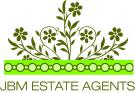 JBM Estate Agents Limited, Peebles Logo