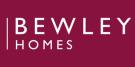Bewley Homes Logo