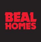 Beal Homes Logo