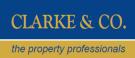 Clarke & Co, Chadderton Logo