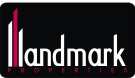 Landmark Properties, Bradford Logo