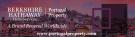 Portugalproperty.com, Vilamoura Logo