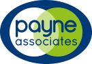 Payne Associates, Walsgrave Road Logo