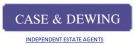 Case & Dewing, Dereham Logo