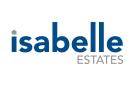 Isabelle Estates Ltd, Letchworth Garden City Logo