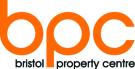 Bristol Property Centre, Bristol Logo