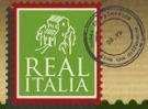 Real Invest Ltd, London Logo
