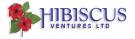 Hibiscus Ventures LTD, UK Logo