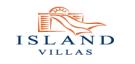 Island Villas Ltd,  St. James Logo