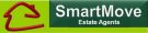 Smart Move, Rainham Logo