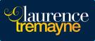 Laurence Tremayne Estate Agents, Long Buckby Logo