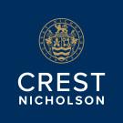 Crest Nicholson Chiltern Logo