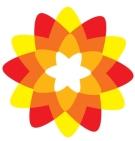 Bora Property Albania, Saranda Logo