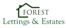 Forest Lettings & Estates, Walthamstow Logo