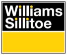 Williams Sillitoe, Cheshire Logo