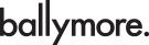 Ballymore Group Logo