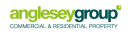 Anglesey Group, Cannock Logo